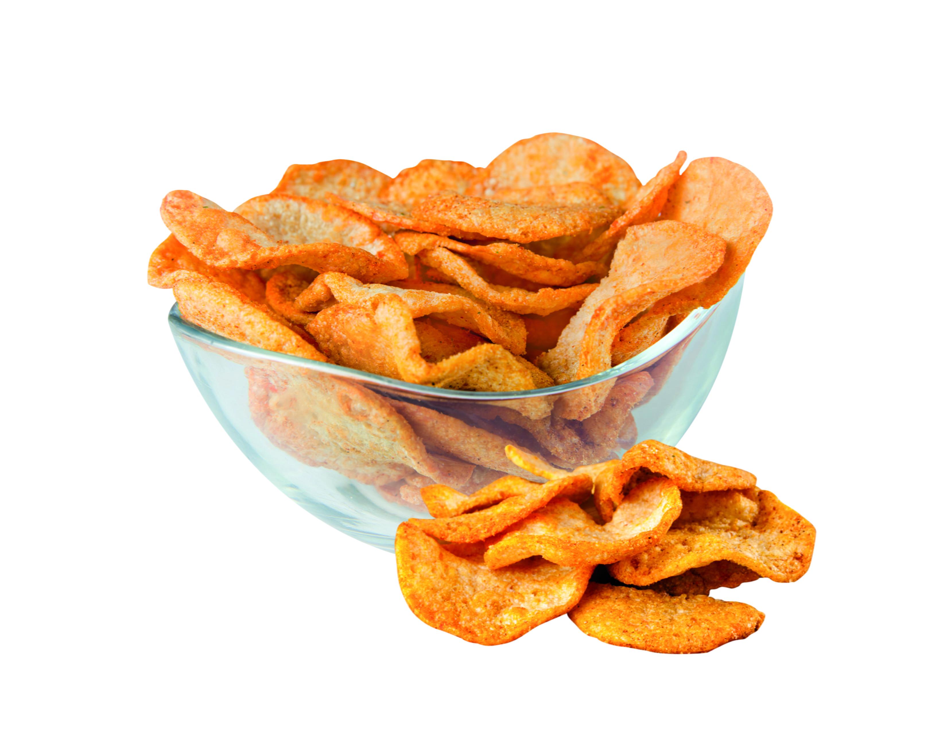 хомяки картинка чипсики сухарики укладке плитки