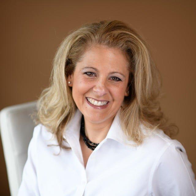 Andrea Lilley MS, RN, CDE