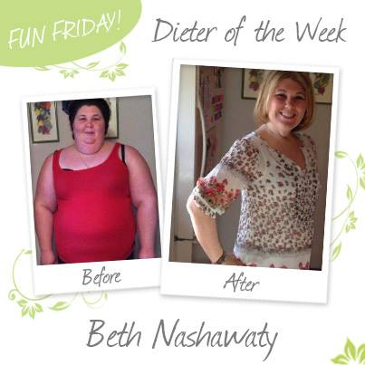 BeforeandAfter The Ideal U Before And After