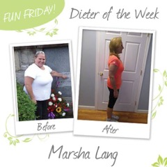 Check Out The Before And Afters Of Our Ideal Protein Customers See Why Changing Your Lifestyle To U Works