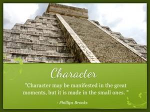 Character3